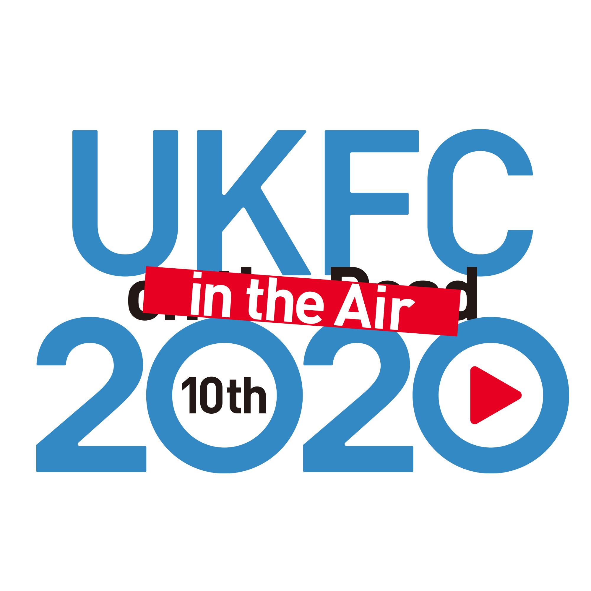 UKFC2020