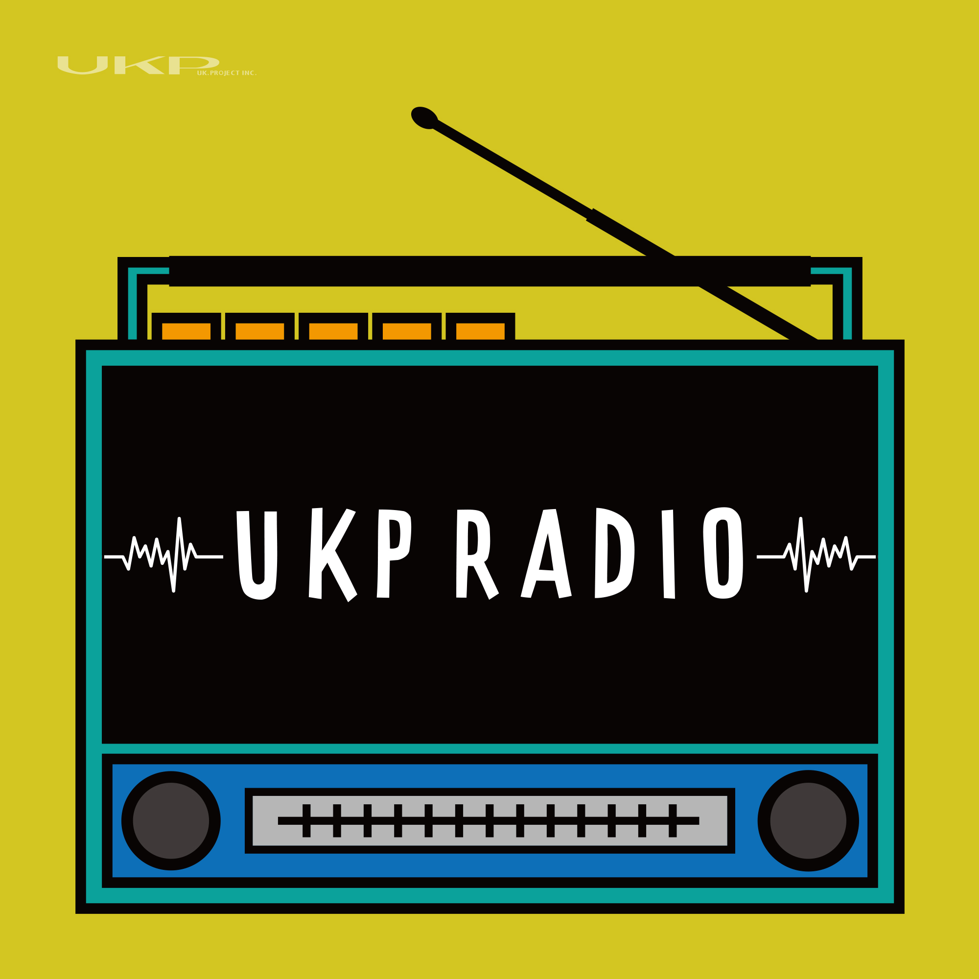 ukpradio_logo_fix