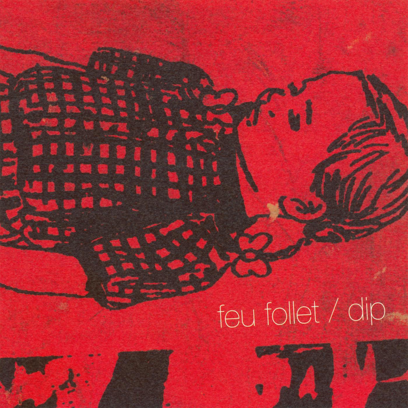 dip_feufollet