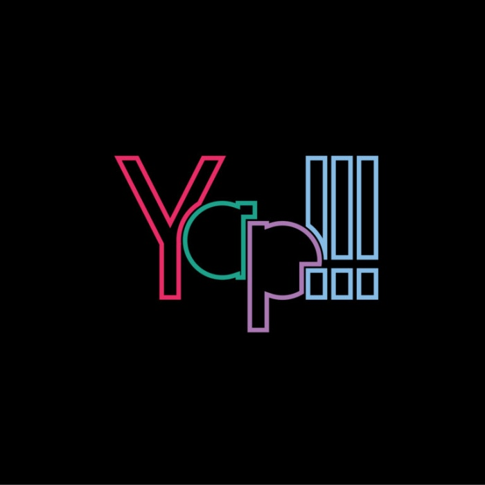 yap_logodesign_fix_color-768x768