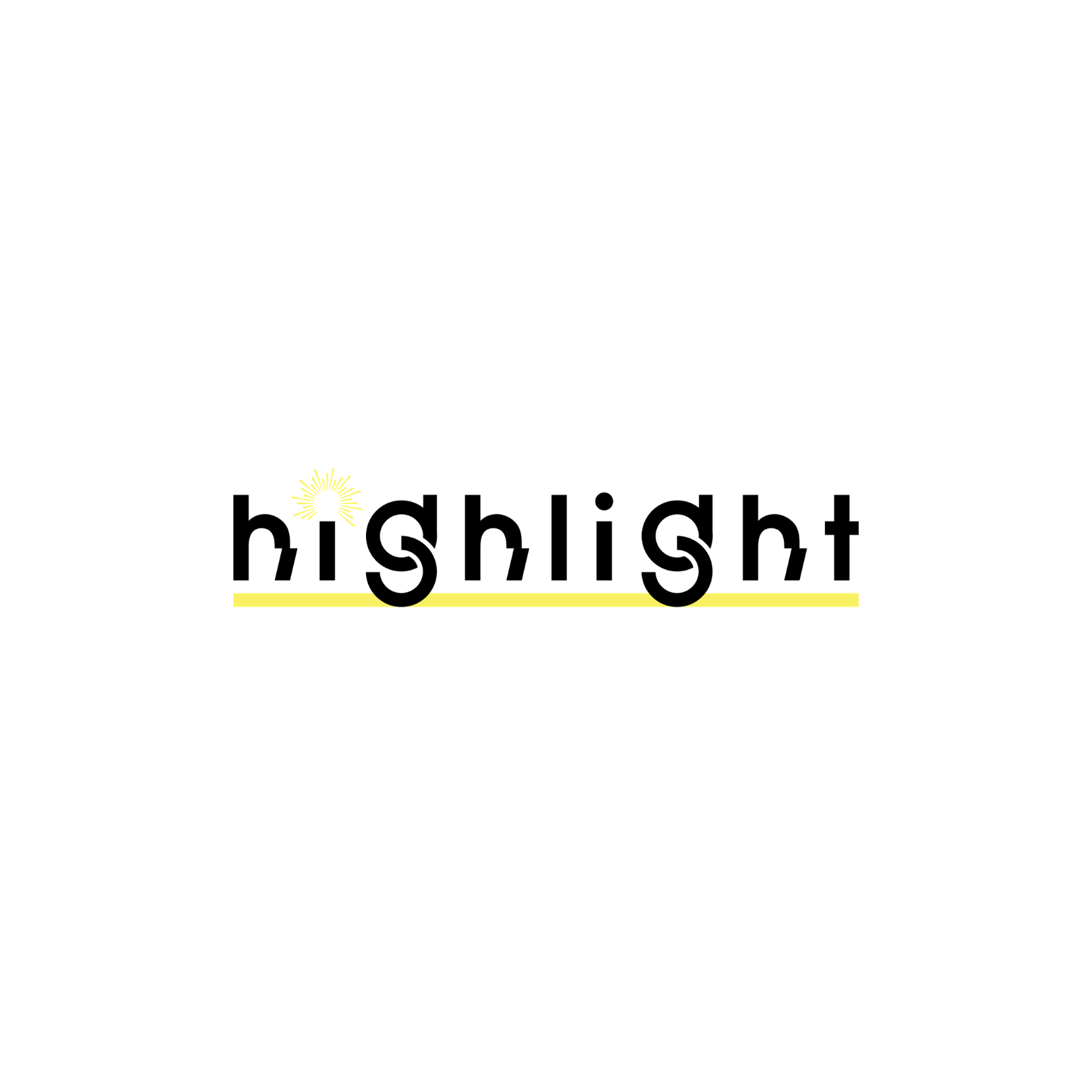 highlight-Square