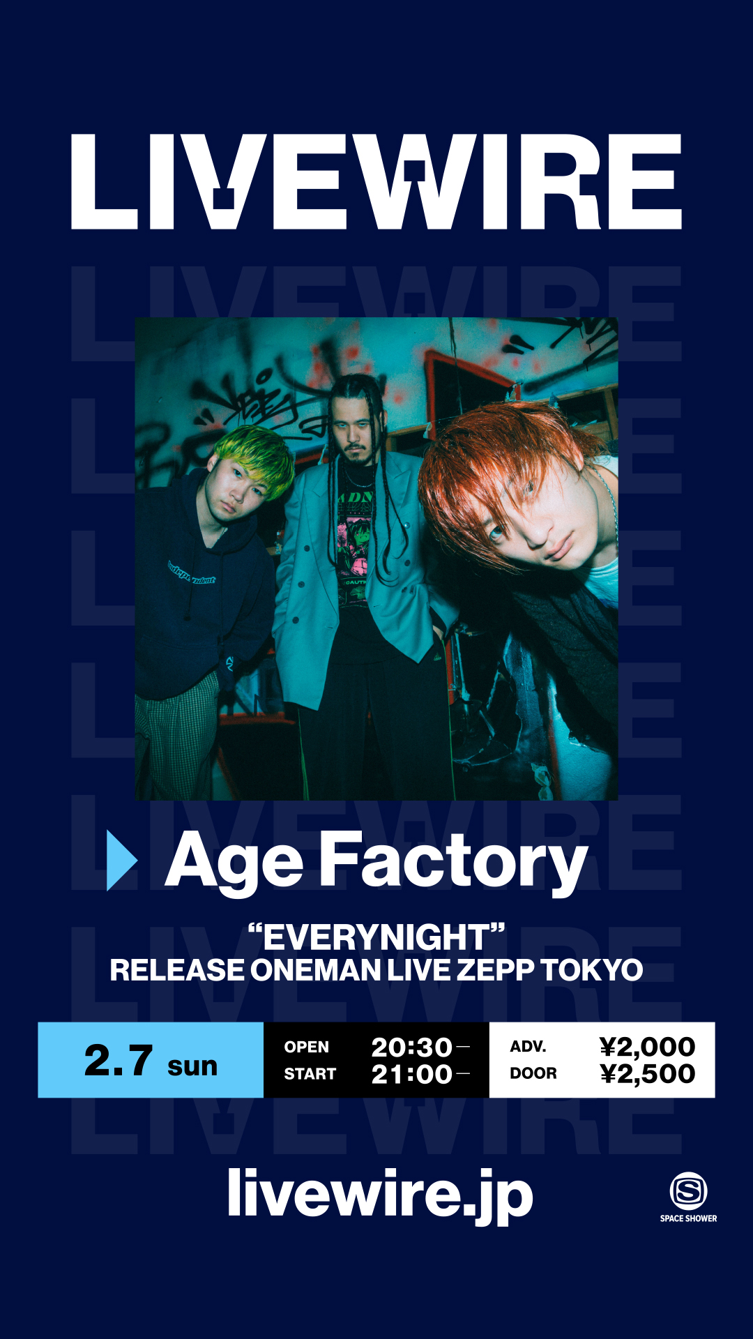 LIVEWIRE_Age-Factory_B-1