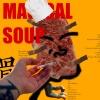 MAGICAL SOUP (1)