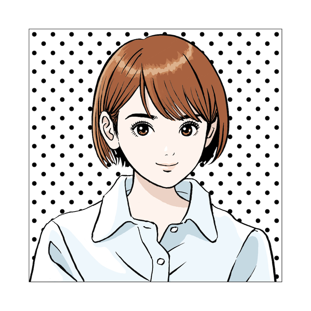 gnbz_shonenshojyo_H1_shokai_A