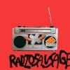 Radio Sausage_jacket