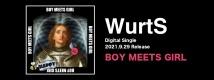 WurtS 0929