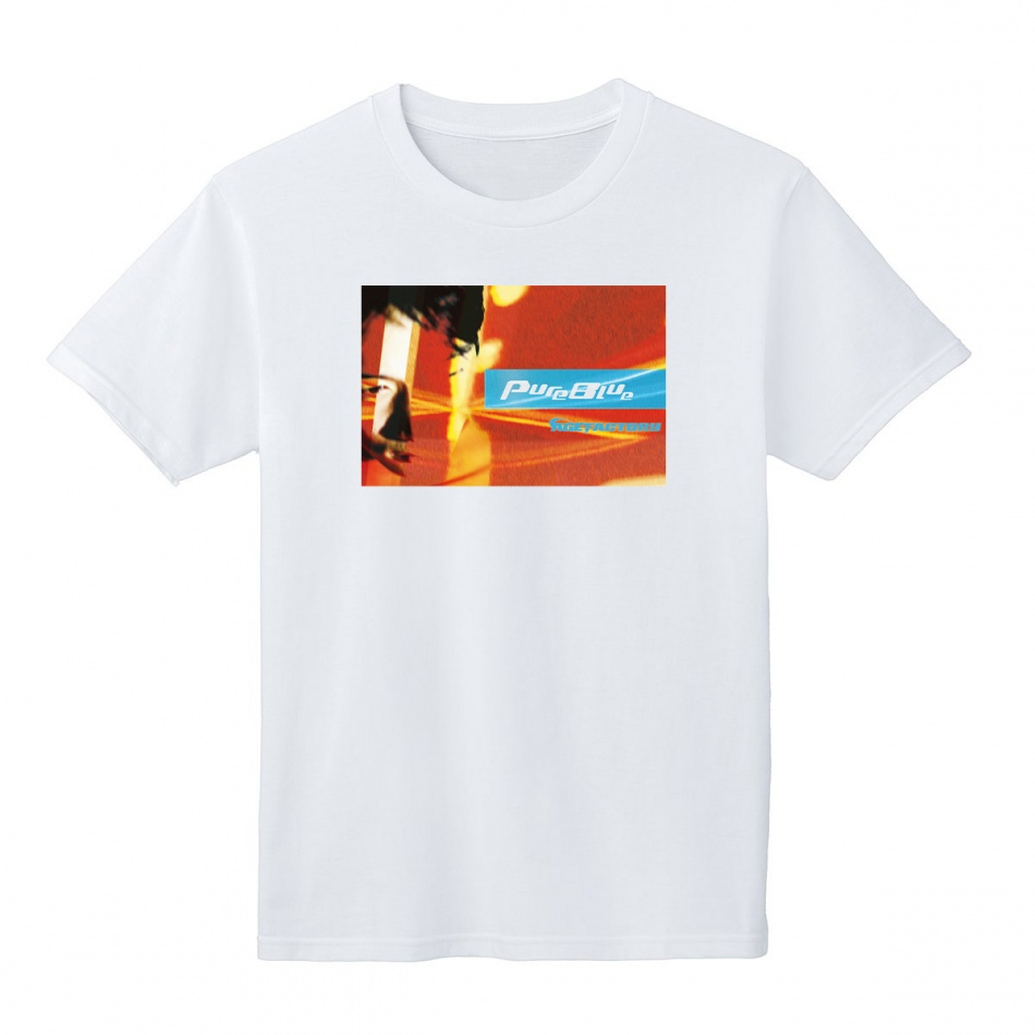 UKDZ-0214-Tシャツ画像